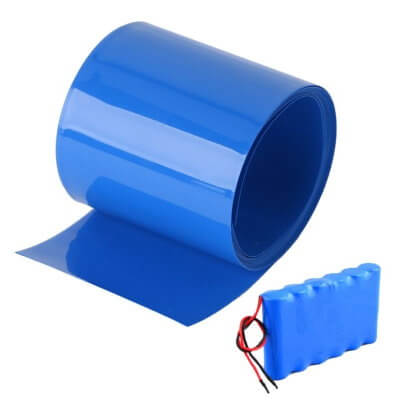 Поливинилхлорид или ПВХ (PVC)