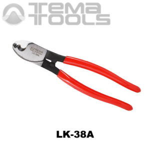 Инструмент LK-38A для резки кабеля сечением до 35 мм²