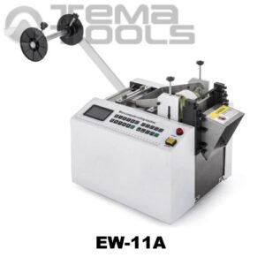 Электрический инструмент для резки термоусадочной трубки EW-11A
