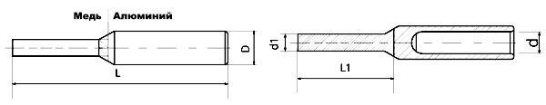 PBL чертеж